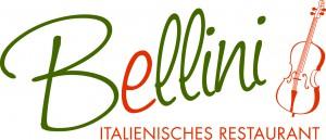 bellini_logo_fbg_cmyk