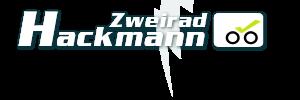 zweiradhackmann