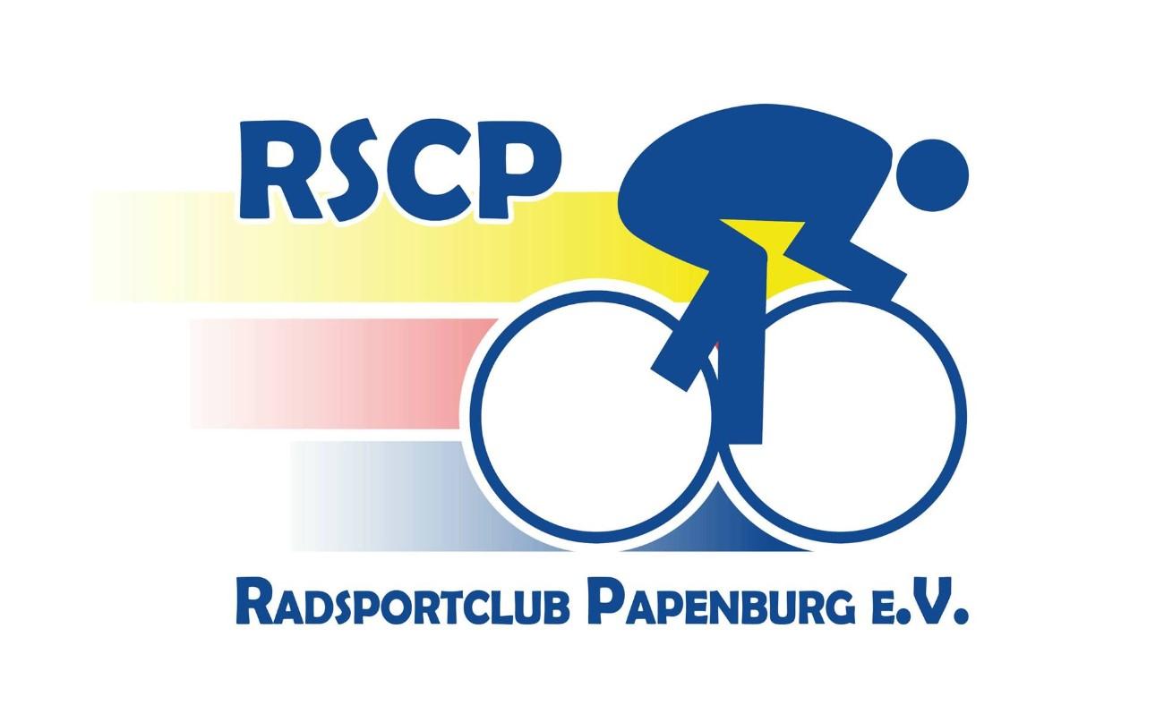 RSC Papenburg e.V.